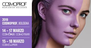"""AGF88 HOLDING  il Network Internazionale del Professional Hair & Skin Care   presenta a Cosmoprof Bologna le sue ultime novità e lancia il progetto """"Save Water Ambassador"""" durante il CosmoTalks sulla sostenibilità"""