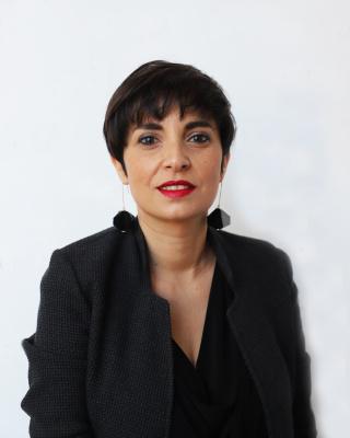 Marianna Soriani è la nuova Chief Communication Officer