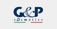 G&P Cosmetics è sotto la direzione e coordinamento di AGF88 Holding