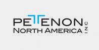 PETTENON NORTH AMERICA INC.