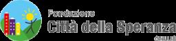 """LA FONDAZIONE """"CITTÀ. DELLA SPERANZA"""", NATA IL 16 DICEMBRE 1994 IN RICORDO DI MASSIMO, UN BAMBINO SCOMPARSO A CAUSA DELLA LEUCEMIA."""